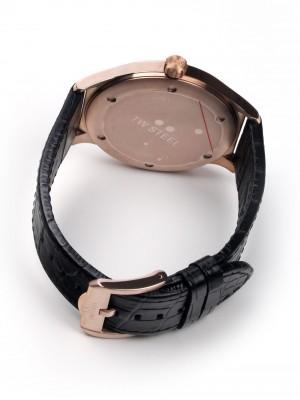 Мъжки часовник TW Steel Slim-Line TW1303