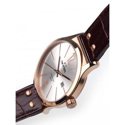 Мъжки часовник TW Steel Slim-Line TW1304