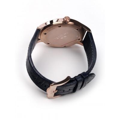 Мъжки часовник TW Steel Slim-Line TW1305