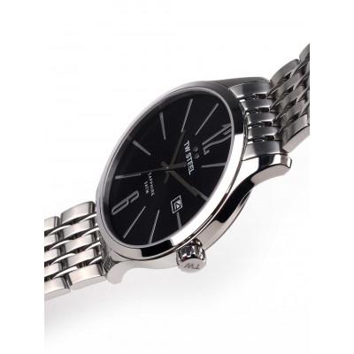 Мъжки часовник TW Steel Slim-Line TW1306