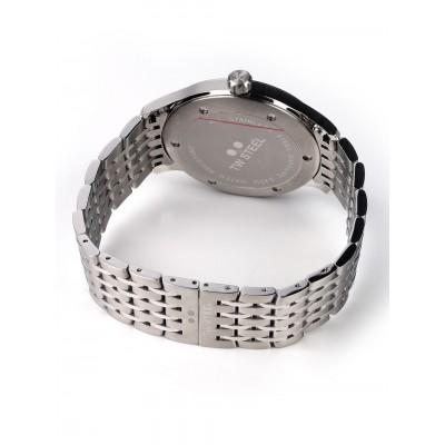 Мъжки часовник TW Steel Slim-Line TW1307