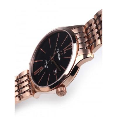 Мъжки часовник TW Steel Slim-Line TW1308