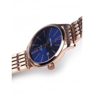 Мъжки часовник TW Steel Slim-Line TW1309