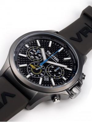 Мъжки часовник TW Steel VR46 TW936