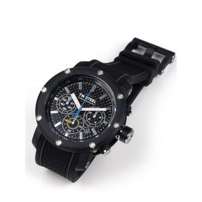 Мъжки часовник TW Steel VR46 TW937