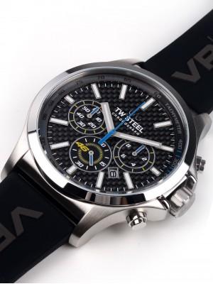 Мъжки часовник TW Steel VR46 TW939