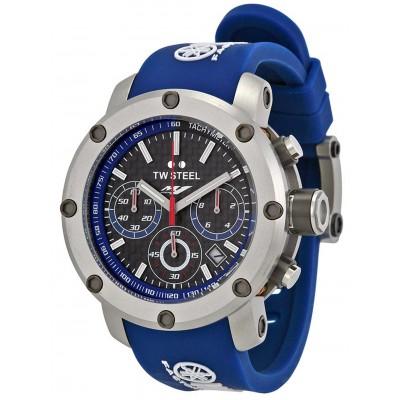 Мъжки часовник TW Steel Yamaha Factory Racing TW924