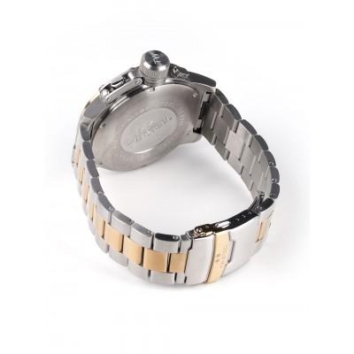 Мъжки часовник TW Steel Canteen Bracelet CB74 Chrono