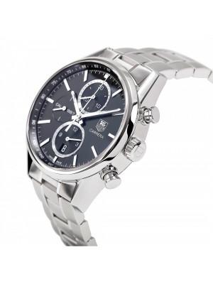 Мъжки часовник TAG Heuer Carrera CAR2110.BA0724