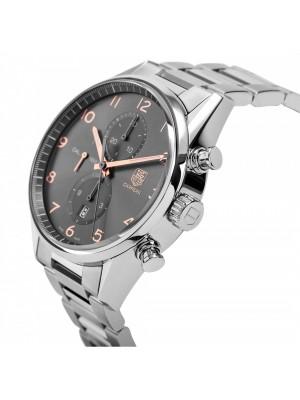Мъжки часовник TAG Heuer Carrera CAR2013.BA0799