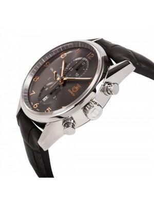 Мъжки часовник TAG Heuer Carrera CAR2013.FC6313