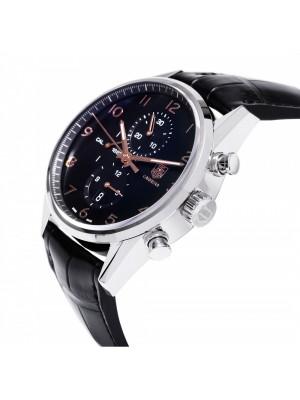 Мъжки часовник TAG Heuer Carrera 1887 CAR2014.FC6235