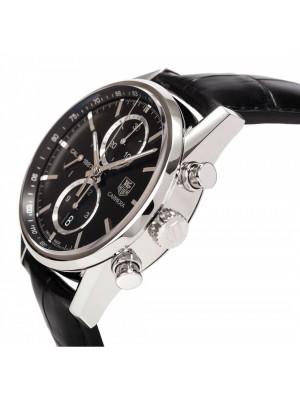 Мъжки часовник TAG Heuer Carrera Cal.1887 CAR2110.FC6266