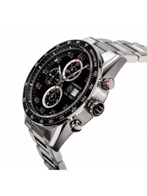 Мъжки часовник TAG Heuer Carrera CAR2A10.BA0799