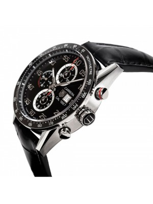 Мъжки часовник TAG Heuer Carrera CAR2A10.FC6235