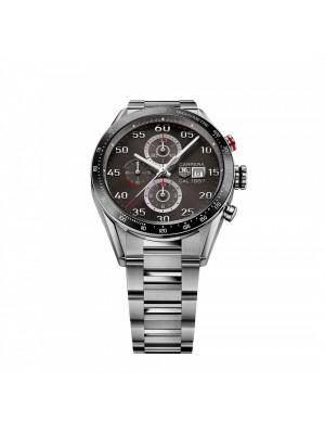 Мъжки часовник TAG Heuer Carrera CAR2A11.BA0799