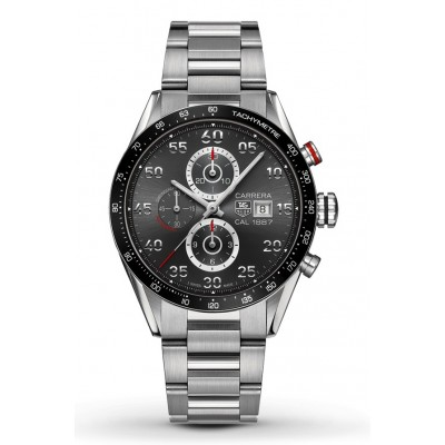 CAR2A11.BA0799-TAG Heuer