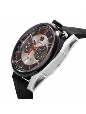 Мъжки часовник TAG Heuer Carrera CAR2C11.FC6327