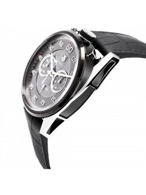 Мъжки часовник TAG Heuer Carrera CAR2C12.FC6327