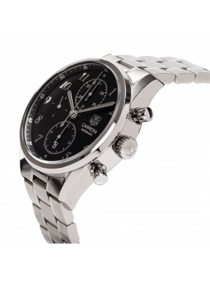 Мъжки часовник TAG Heuer Carrera Heritage CAS2110.BA0730