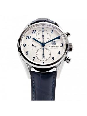 Мъжки часовник TAG Heuer Carrera Heritage CAS2111.FC6292