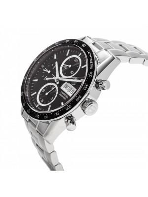 Мъжки часовник TAG Heuer Carrera Cal.16 CV201AG.BA0725