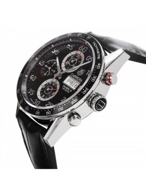 Мъжки часовник TAG Heuer Carrera CV2A10.FC6235 Calibre 16