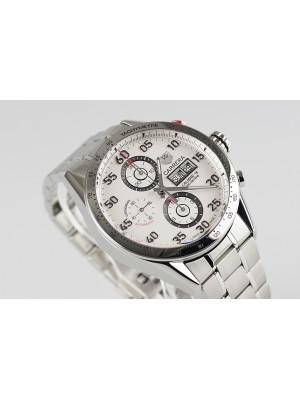 Мъжки часовник TAG Heuer Carrera Cal.16 CV2A11.BA0796