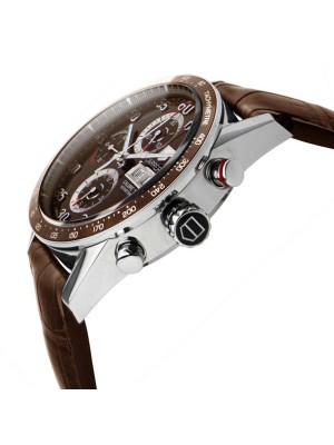 Мъжки часовник TAG Heuer Carrera Cal.16 CV2A12.FC6236