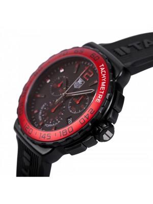 Мъжки часовник TAG Heuer Formula 1 CAU1117.FT6024