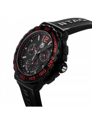 Мъжки часовник TAG Heuer Formula 1 CAU111D.FT6024