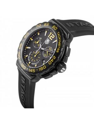 Мъжки часовник TAG Heuer Formula 1 CAU111E.FT6024