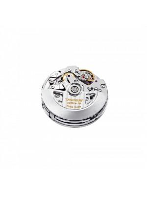 Мъжки часовник TAG Heuer Formula 1 CAU2012.FT6038