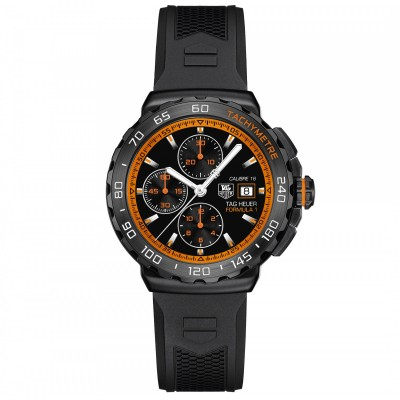 CAU2012.FT6038-TAG Heuer