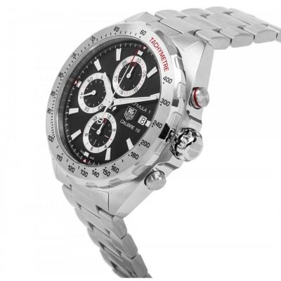 Мъжки часовник TAG Heuer Formula 1 Cal.16 CAZ2010.BA0876