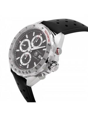 Мъжки часовник TAG Heuer Formula 1 Cal.16 CAZ2010.FT8024