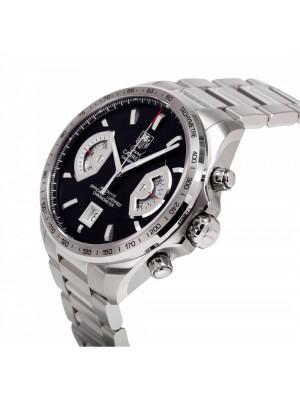 Мъжки часовник TAG Heuer Grand Carrera CAV511A.BA0902