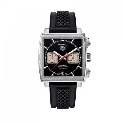 CAW2114.FT6021-TAG Heuer