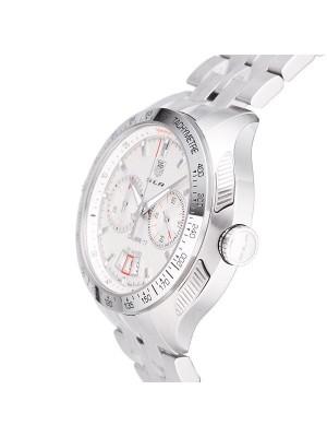 Мъжки часовник TAG Heuer SLR McLaren CAG2011.BA0254