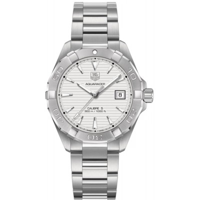 WAY2111.BA0910-TAG Heuer