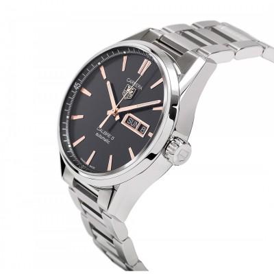 Мъжки часовник TAG Heuer Carrera WAR201C.BA0723