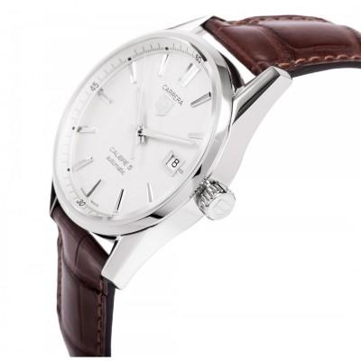 Мъжки часовник TAG Heuer Carrera WAR211B.FC6181
