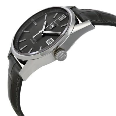 Мъжки часовник TAG Heuer Carrera WAR211C.FC6336
