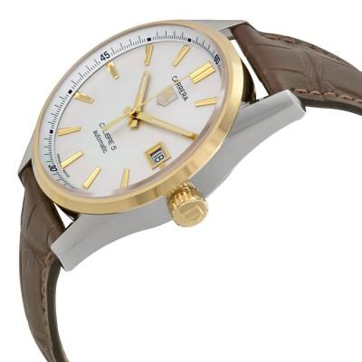 Мъжки часовник TAG Heuer Carrera WAR215B.FC6181