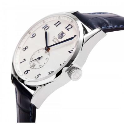 Мъжки часовник TAG Heuer Carrera Heritage WAS2111.FC6293