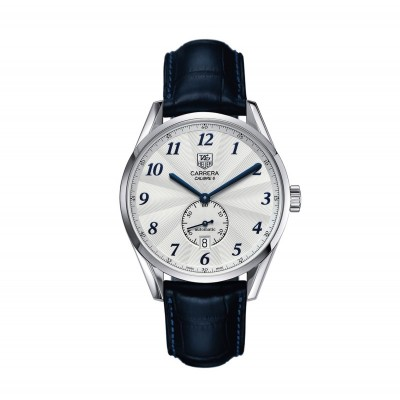 WAS2111.FC6293-TAG Heuer