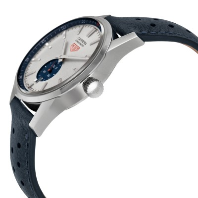 Мъжки часовник TAG Heuer Carrera WV5111.FC6350