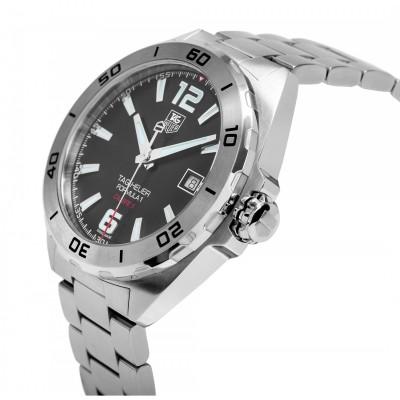 Мъжки часовник TAG Heuer Formula 1 WAZ2113.BA0875