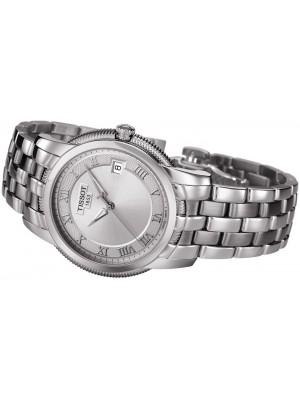 Мъжки часовник Tissot Ballade III T031.410.11.033.00