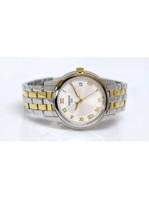 Мъжки часовник Tissot Ballade III T031.410.22.033.00